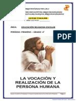 Religion libro.pdf