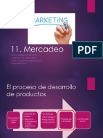 11. Mercadeo (1).pdf