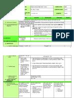 DLL ARTSG7-WEEK1 (1).pdf