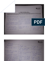 Historia del pensamiento financiero.pdf