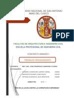 TRABAJO ESCALONADO ARMADO I.pdf