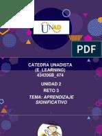 391295290-Reto-3-Catedra-Unadista.pptx