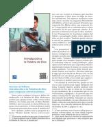 kupdf.net_manual-para-conductores-del-servicio-del-campo.pdf