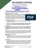 1 TDR CAMARA DE EMPALME Y MEDICION.docx