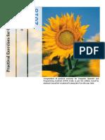Sem-2-Practical (1).pdf