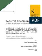 Zambrano Navarro Carlos.pdf