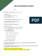 OPERACIONES-EN-Z.pdf
