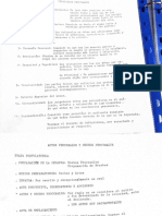 Scanner Definiciones