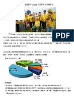 樂山教養院2018年服務成果報告final