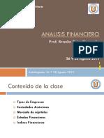 Clases N°3 y 4 26 28-Ago-2019.ppt