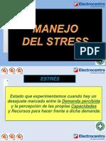 03 MANEJO DE ESTRES1.pptx