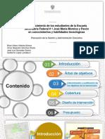 Presentación Gladys_Definitiva.pptx
