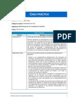 FP092-CP-CO-Plantilla-Esp_v0