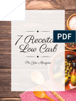 7-Receitas-Low-Carb