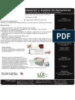 01 CURSO CYPECAD-CONVOCATORIA.pdf