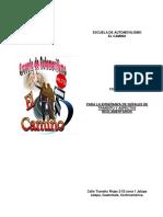 ESCUELA DE AUTOMOVILISMO EL CAMINO.docx