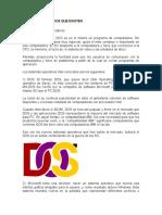 2 TRABAJOS DE SISTEMAS OPERATIVOS.docx