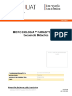 microbiologia-y-parasitologia.pdf