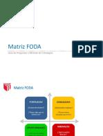 S3___Matriz_Foda___Macro_y_Micro_Filtro.pdf