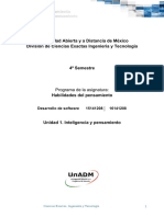 U1_Pensamiento_y_lenguaje