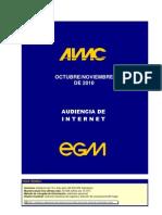 EGM Internet 310 Oct-nov10