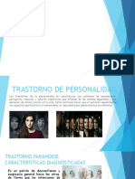 TRASTORNO DE PERSONALIDAD.pptx