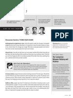 LGR_Curriculum_v5-Final-B.pdf
