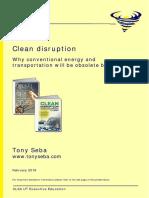 Clean-Disruption-Seba