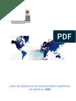 Guia_2008_NEW.pdf