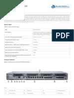 srx345-sys-jb-datasheet