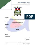 PRESUPUESTOS_FINAL_II.docx
