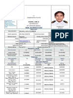 resumecompany 2M JOEL E. PILAPIL.docx