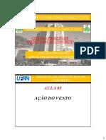 CIV0456_-_Notas_de_aula_06_-_Acao_do_Vento_V02