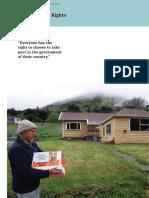 HRNZ_10_Democratic_Rights.pdf