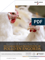 Manual_de_Buenas_Pr_cticas_Pecuarias_de_Producci_n_de_Pollo_de_Engorda_4___