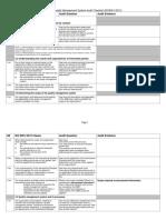 checklist ISO 9001-2015.docx
