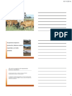 ultimo-teorico (1).pdf
