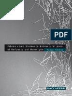 291815054-Manual-Wirand-Maccaferri.pdf