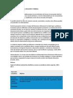 Indicadores-en-Ecuador-de-INFLACIÓN-Y-POBREZA (1).docx