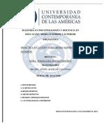 4. TIPOS DE METODOS 5. RECUROS Y MATERIALES DIDACTICOS..docx