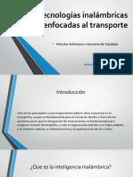 Exp ToleDios.pptx