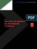 ManualManejoPrimerizas_Cerdas_2017.pdf