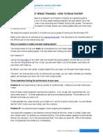 mckinsey-pst-speed-reading-guide.pdf