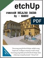 BELAJAR SKETCHUP - nandu.pdf