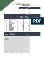 Plantilla-semiautomática-MRP-Planificación-de-requerimientos-de-material.xlsx