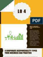 lo4-4.pptx