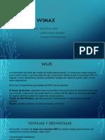 Wi-Fi y WiMax.pptx