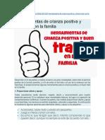 BN TRATO.docx