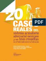 20 CASOS COMPLETO.pdf