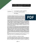 01. Malbrán, S. (2007). La investigación musical cuantitativa un recorrido desde la práctica. En M. D.pdf